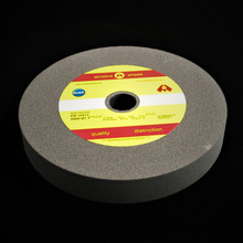 Grinding Wheel - 250 x 38 x 31.75 A100 MEDV (GW514)