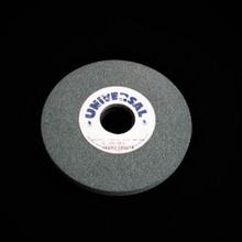 Grinding Wheel - 150 x 13 x 31.75 GC 100IV (GW1063) UNIVERSAL