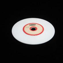 Grinding Wheel - 180 x  3 x 20 WA 80MV (GW2083) TYROLIT