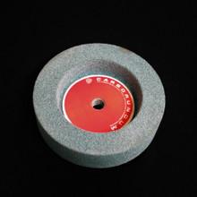 Straight Cup Wheel - 200 x 50 x 19.05 GC 60LV (GW69) CARBORUNDUM