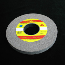 Grinding Wheel - 350 x 50 x 69.85 A60 MEDV (GW921)