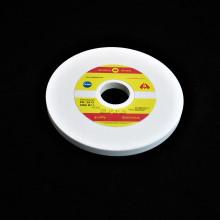 Grinding Wheel - 150 x 10 x 31.75 WA 220OV (GW587)