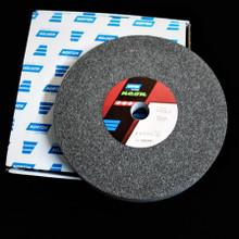 Grinding Wheel - 300 x 40 x 31.75 A36 OVS (66253386235) Norton NEON