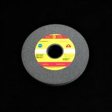 Grinding Wheel - 180 x 16 x 31.75 A60 MEDV (GW342)