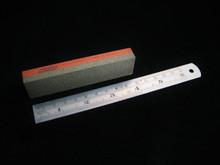 "Combination Stone Norton 4"" INDIA FB 24 -  (61463685585)"