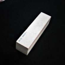 Rubbing Brick - 50 x 50 x 200mm WA 120DV - (DS65)