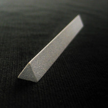 Triangle - 12 x 150mm A100LV - (DS223)