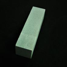 Rubbing Brick - 50 x 50 x 200mm  GC220V - (DS20)