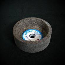 Straight Cup Wheel - 150 x  40 x 32 7A 46/2JB (GW1918)
