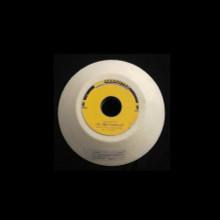 Taper Cup Wheel - 200 x 40 x 31.75 WA 46HV (GW1685)
