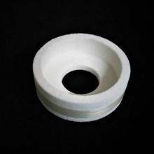 Straight Cup Wheel - 150 x  40 x 63.55 WA 46IV (GW1821)