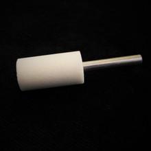 (W195) 16 x 16/6.35 x 40mm Shank WA 60KV (MP018)