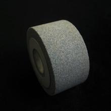 Grinding Wheel -  38 x 50 x 12.7 A60KV (GW225)