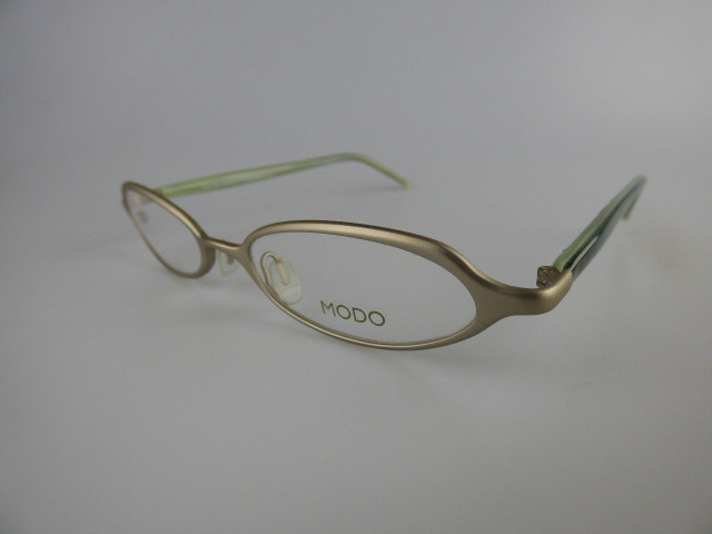 ee6fd93e10 Get the Modo Eyeglasses model 1090 in any color for only  29.00