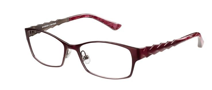 Get Prodesign Denmark Eyeglass model 5315 for half the price of ...