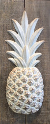 Pineapple Wall Décor