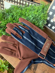 Everyday Gardening Gloves
