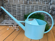 Royal Horticulture Society Watering Can