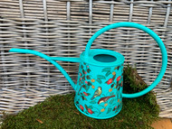 Royal Horticulture Society Painted Watering Can