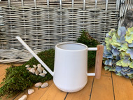 Small Royal Horticulture Society Mixed Media Watering Can