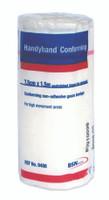 Handyband Bandage Conforming 7.5cm