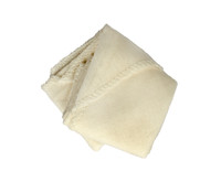 Triangular Bandage Cotton 110cm