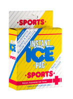 Instant Ice Pack Large 24cm x 11cm