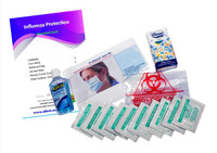 Influenza Protection Pack