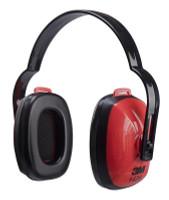 3M Ear Muff Economy SLC80 28dB Class 5