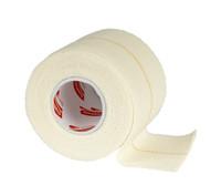 Elastoplast Sports Adhesive Bandage 5cm x 2.5m