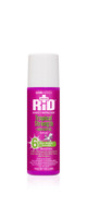 Rid Roll On - Tropical Strength