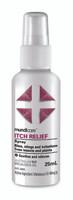 25mL Itch Relief Spray