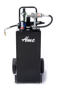 HMC Oil Caddy Transfer Systems 30 gallon