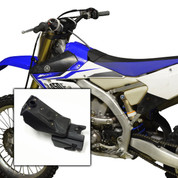Dirt Bike Gas Tanks | motorcycle fuel tanks-Just Gas Tanks com