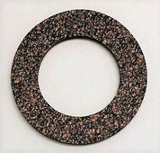 Cork Gasket For Old Style Cap #4151