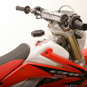 Honda CRF450X IMS Gas Tank