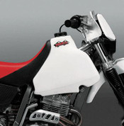 Honda XR250R IMS Gas Tank