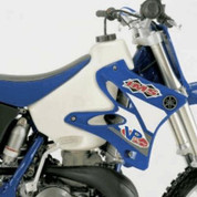 Yamaha YZ250 IMS Gas Tank