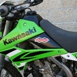 Kawasaki KLX250 IMS Gas Tanks