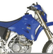 Yamaha WR250/450F Safari Trail Tank 2007-2011