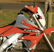 Honda CRF450R/X Safari Trail Tank