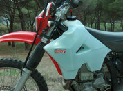 2008+ Gas Gas FSR450/515 Safari Trail Tank