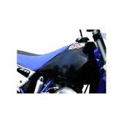 Yamaha YZ85 IMS Gas Tank