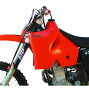 Dirt Bike Gas Tanks - KTM Gas Tanks - Page 1 - JustGasTanks com