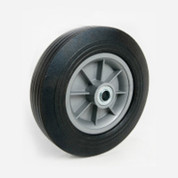 "CT10 - 10"" Semi-Pneumatic Tire"