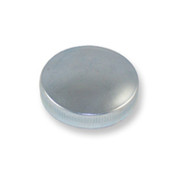 CFC1S  - Zinc Plated Fill Cap