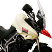Triumph Tiger 800XC Safari Fuel Tank 2