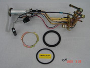 1988-1995 Chevy/GMC Full-Size Pickup 25 and 34 G Sending Unit 2