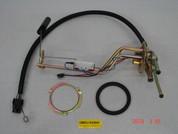 1992-1997 GMC Suburban 42 gallon without pump Sending Unit 2