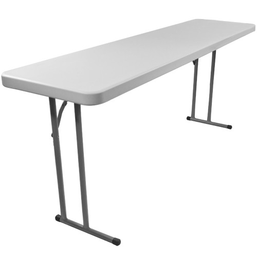 Training Table | 6 Foot Folding Table | Folding Tables